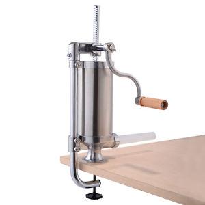Dešrų gaminimo aparatams